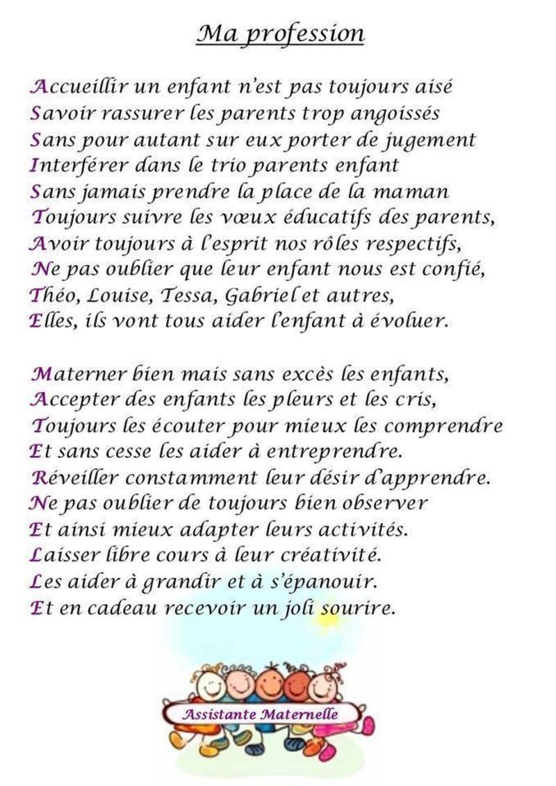 Poème Trouvé Sur Le Net Centerblog