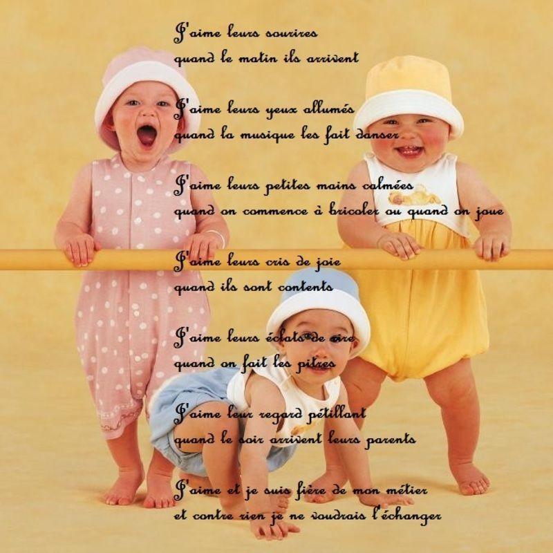 Beliebt poeme PT35